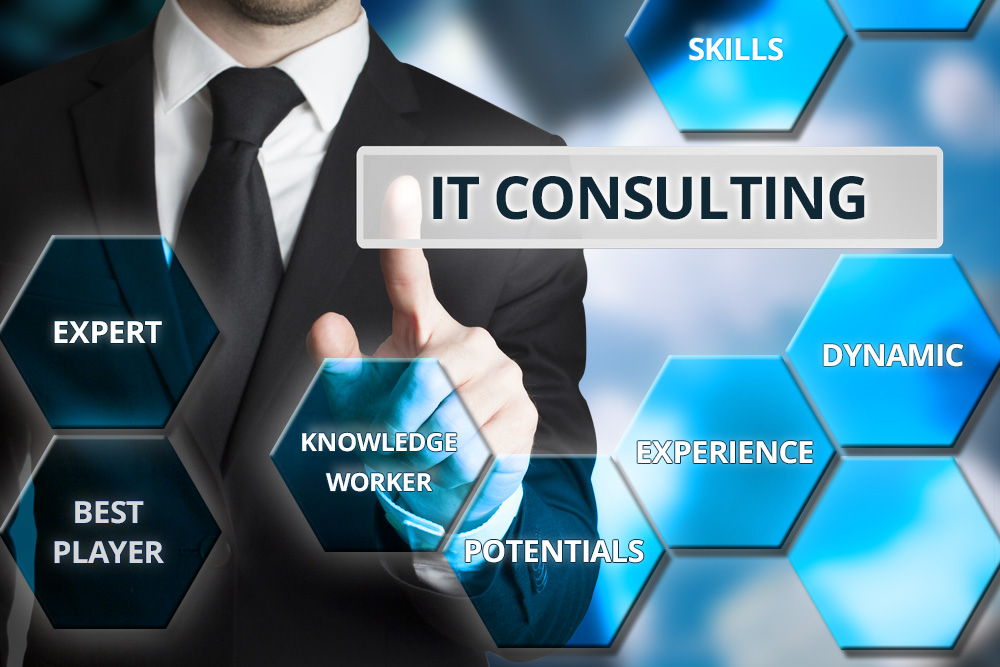 IT-Consulting.jpg