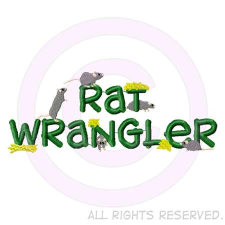 barnhunt-ratwrangler-design.jpg