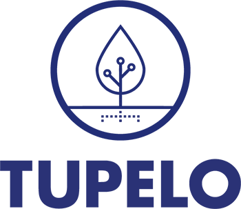 Tupelo_Working3.png