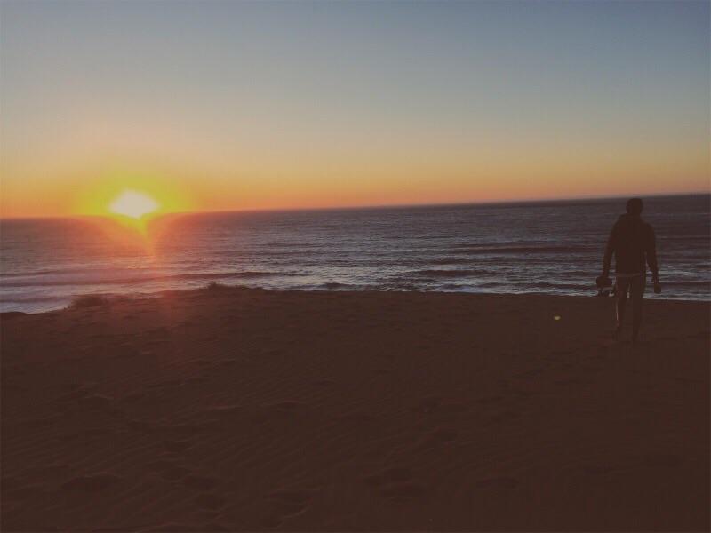 beachsunsetsilhouette.jpg