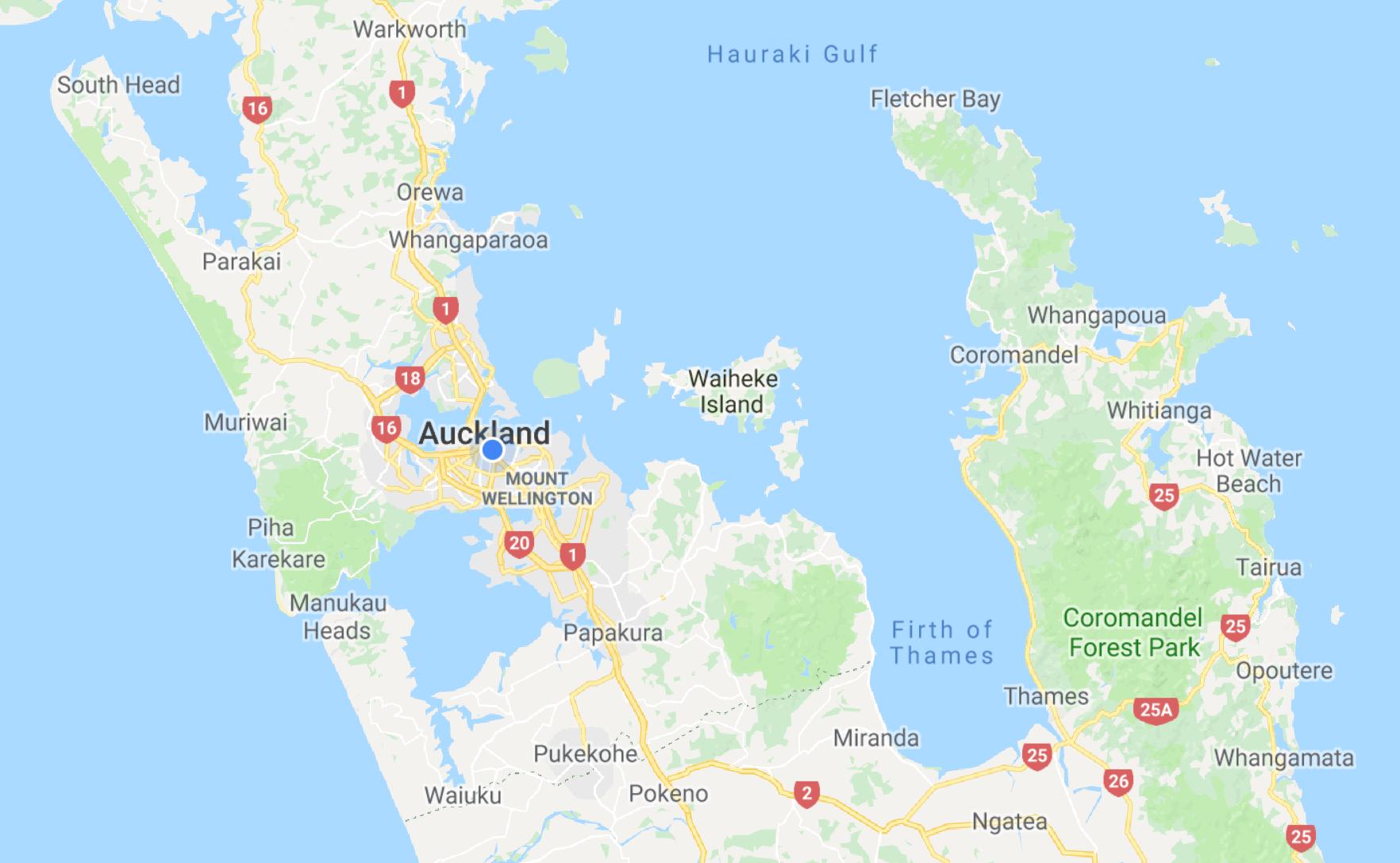 mapofaucklandandcoromandel.PNG