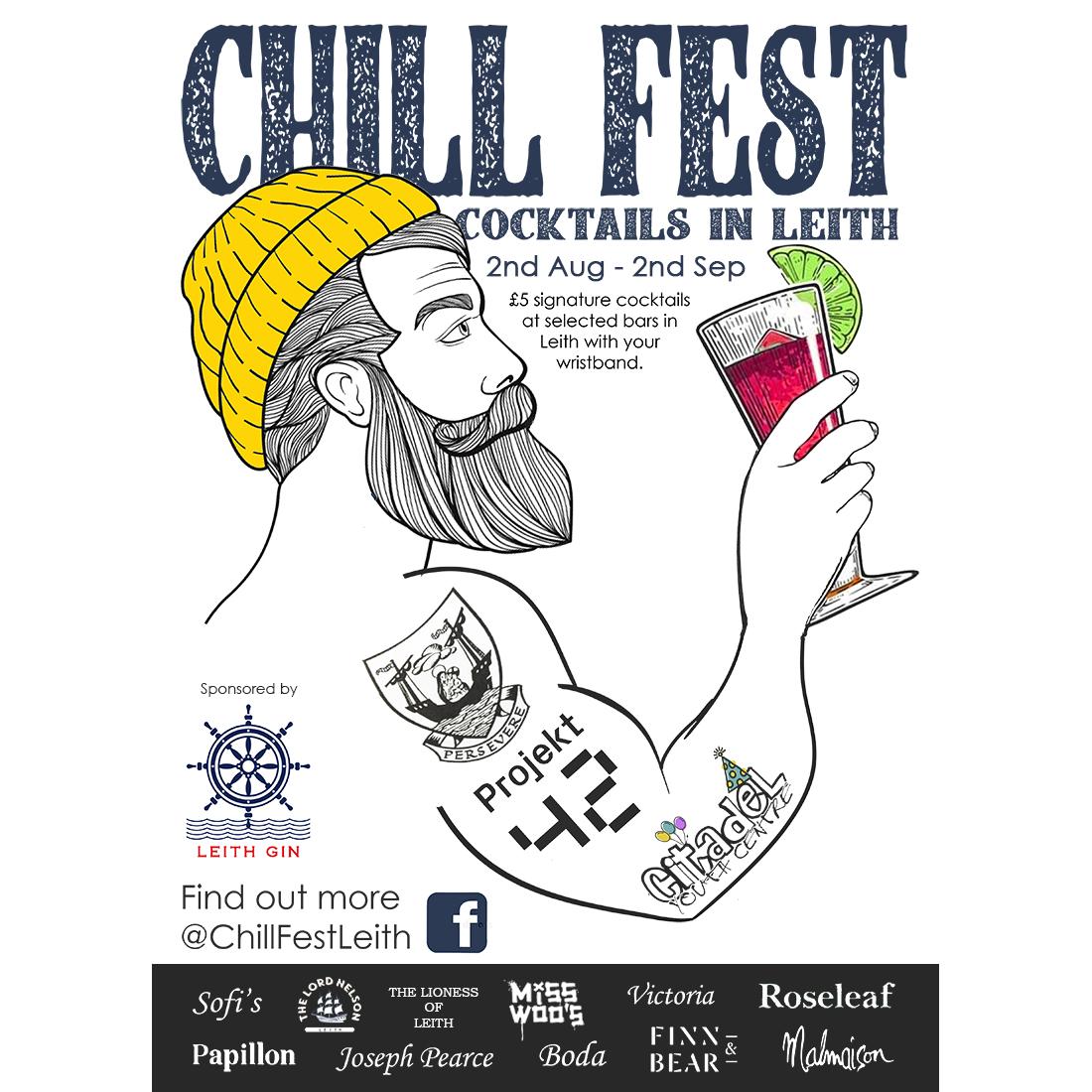 Chill Fest 2018.jpg