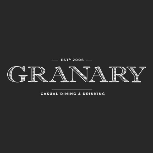 the granary.jpg