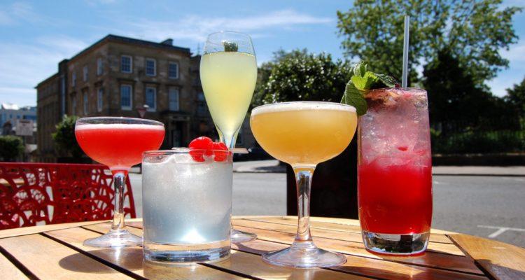 Pride-cocktails-Blythswood-Square-750x400.jpg