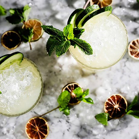 leith-chill-fest-cocktails-460x460.jpg