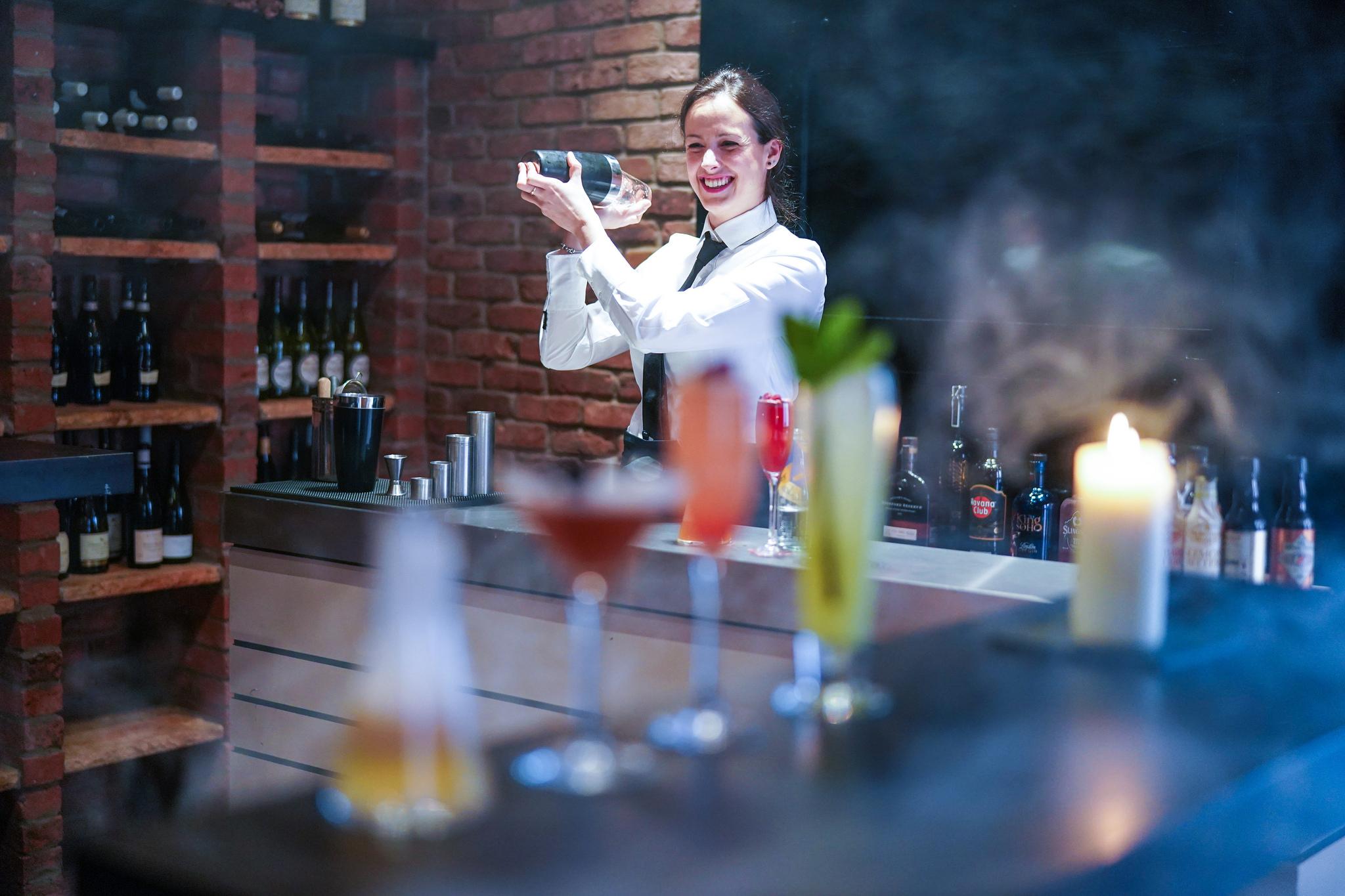 cocktail masterclass malmaison.jpg