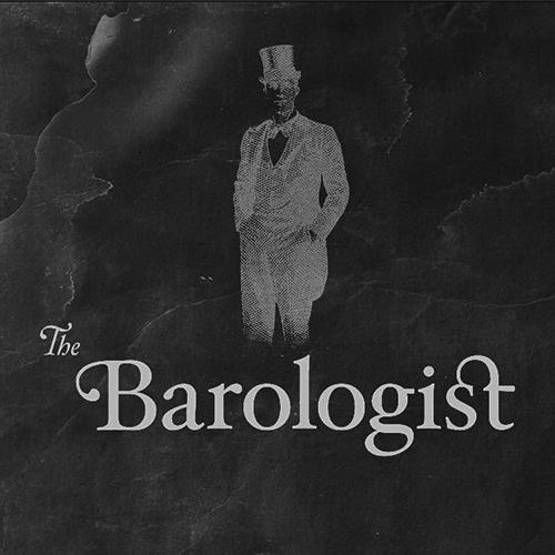 barologist logo.jpg