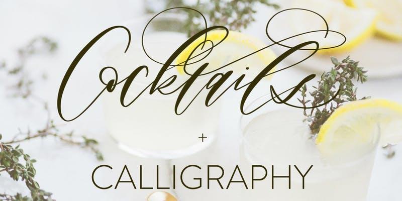 calligraphy.jpg