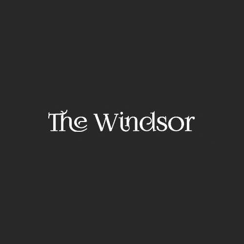 the windsor logo.jpg