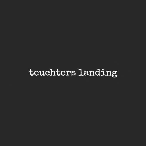 teuchters landing logo.jpg