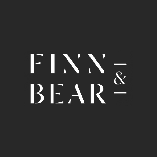finn and bear logo.jpg