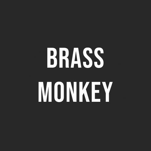 brass monkey logo.jpg