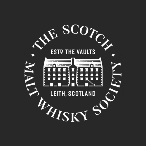 scotch malt whisky society logo.jpg