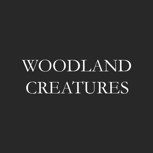 woodland creatures logo.jpg
