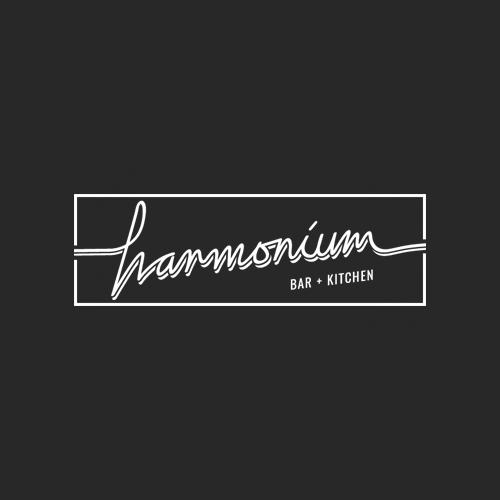 harmonium logo.jpg