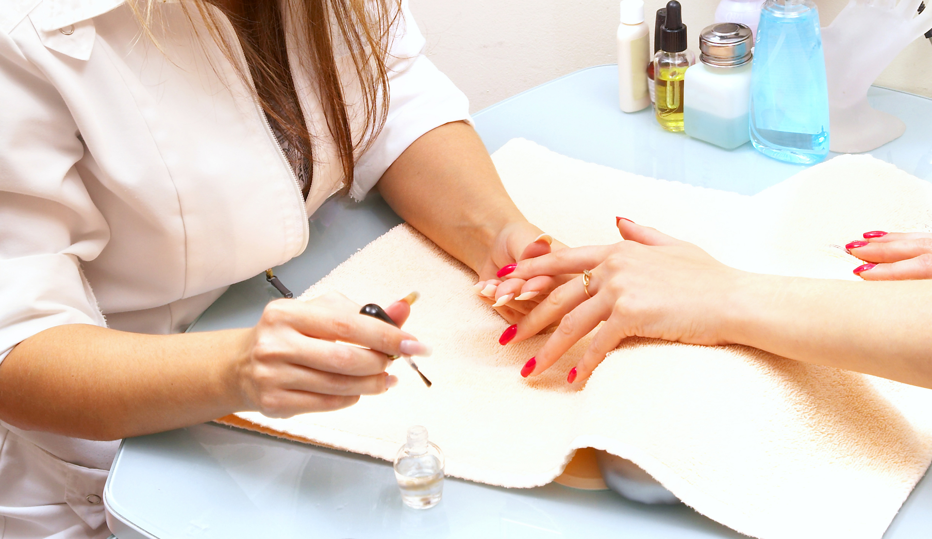 manicure-pedicure-safety.jpg