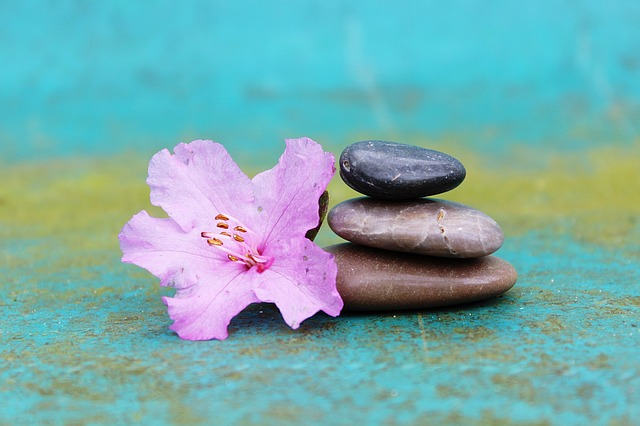 meditation image may.jpg