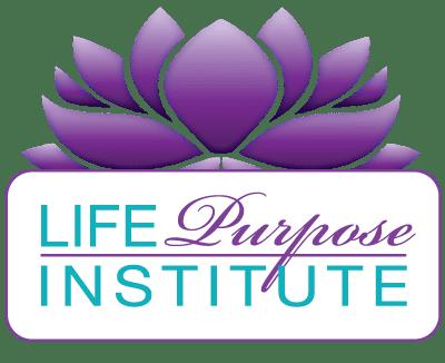 Life-Purpose-Institute-Logo.png