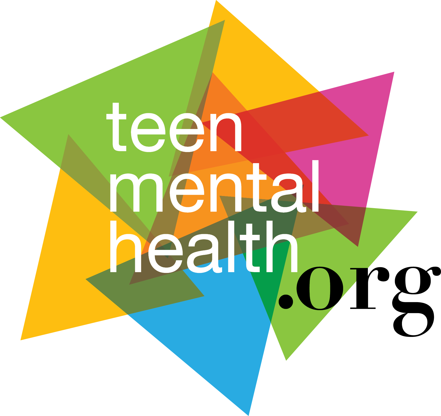 TeenMentalHealth.png