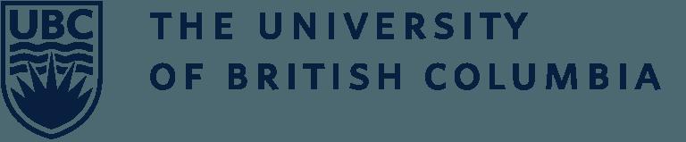 ubc-logo-2018-5-narrowsig-blue-rgb72-768px-1.png