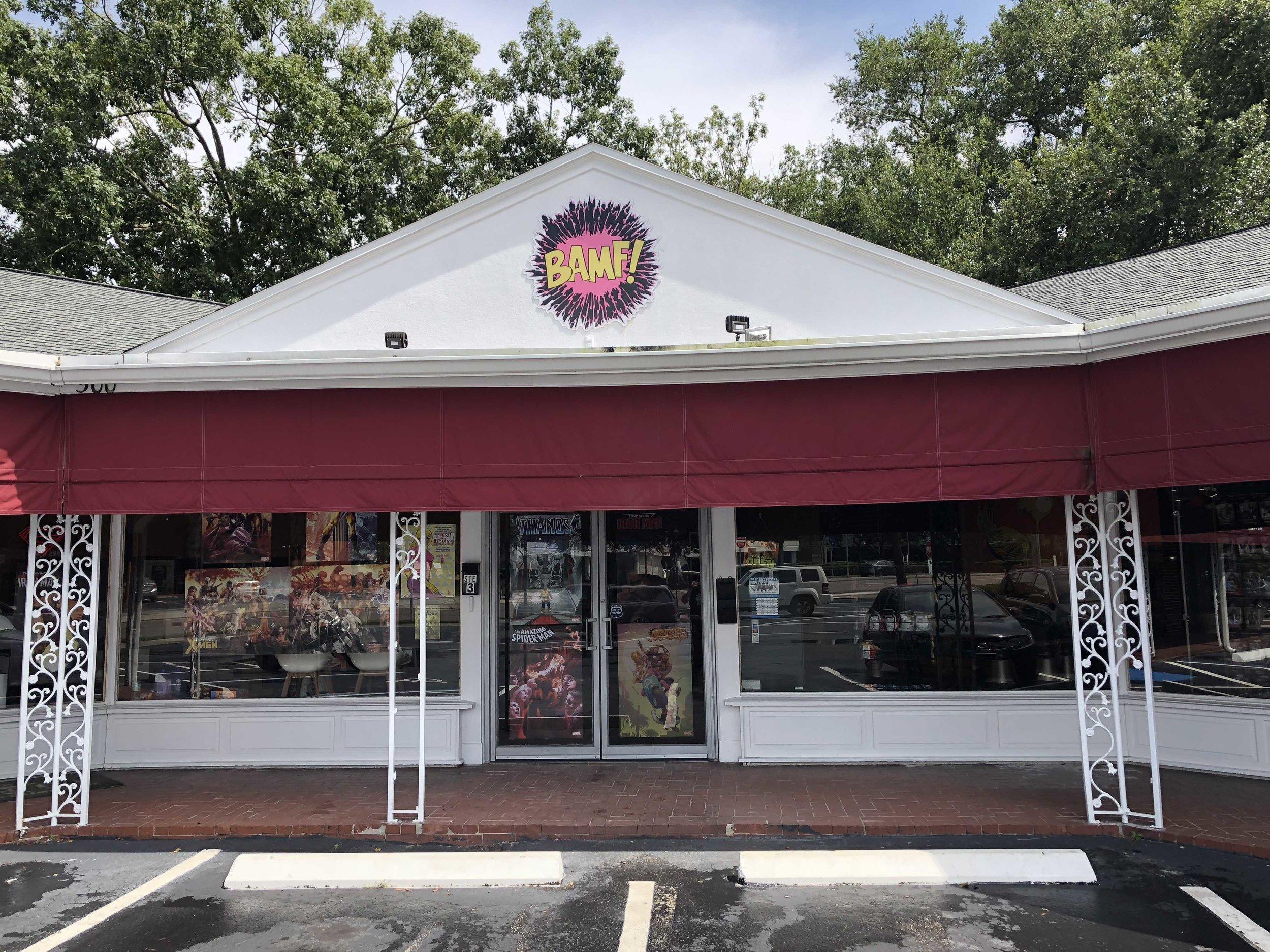 BAMF store front.jpg