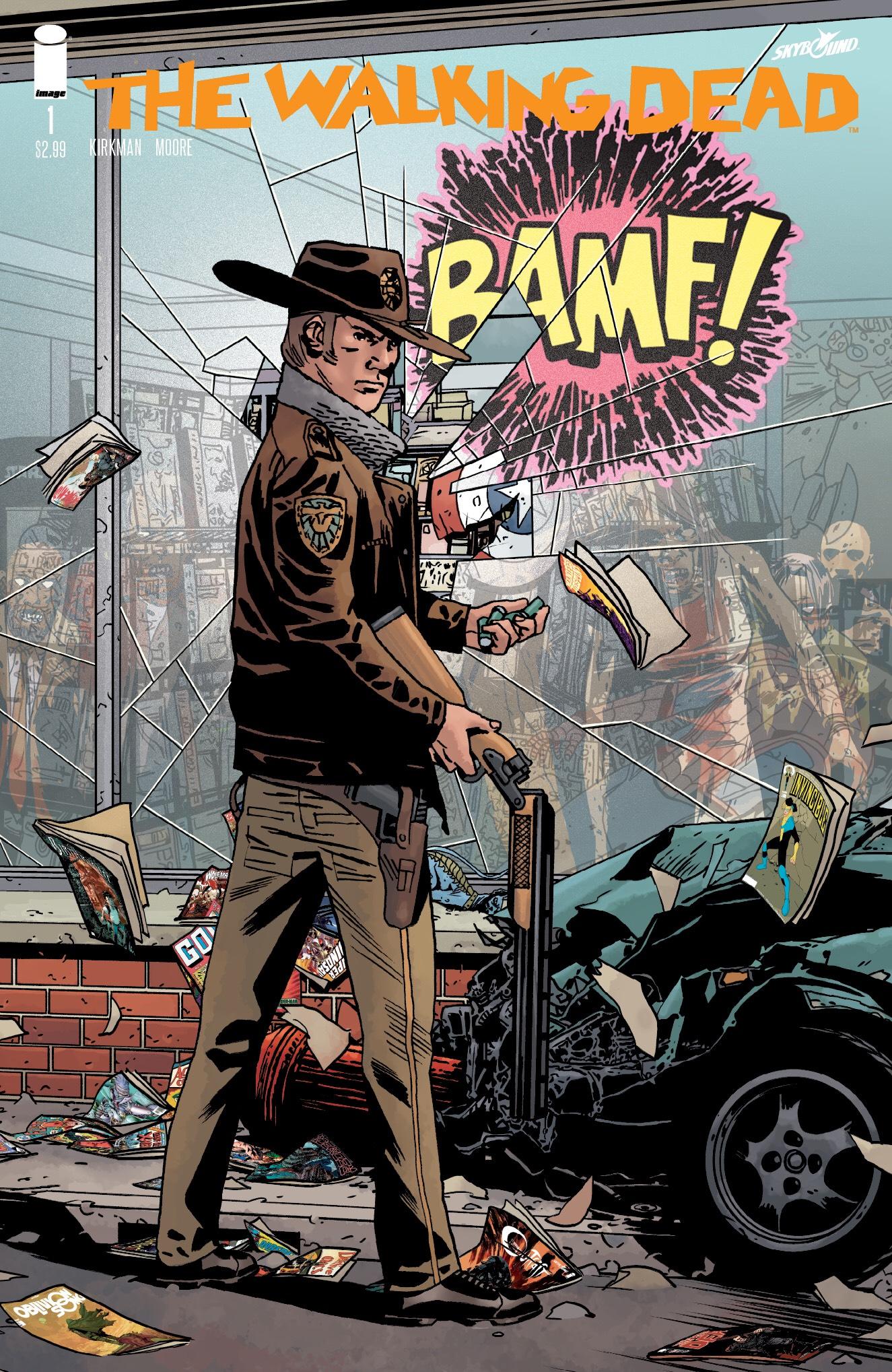 Walking Dead BAMF! - Copy.jpg