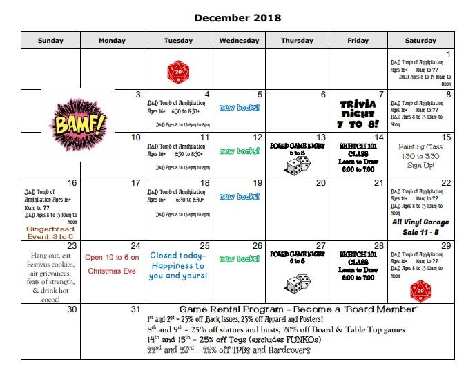 BAMF Calendar.jpg
