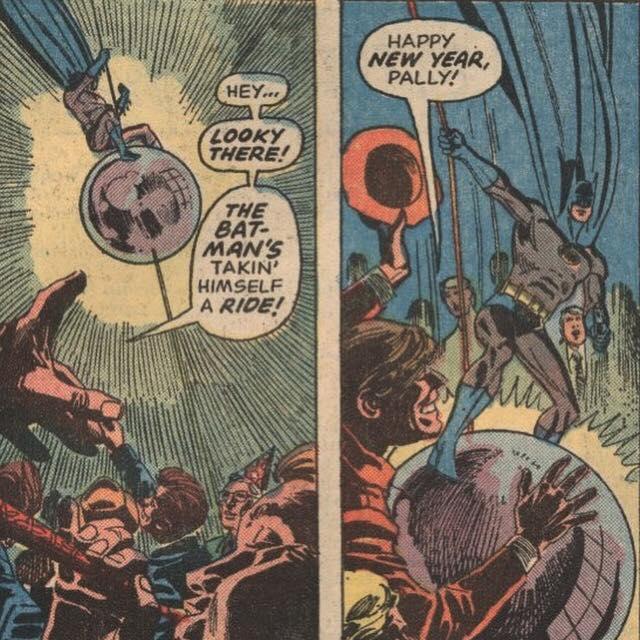 Batman New Year.jpg