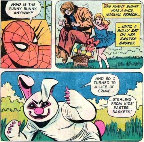 NEWS — BAMF! Comics & Collectibles