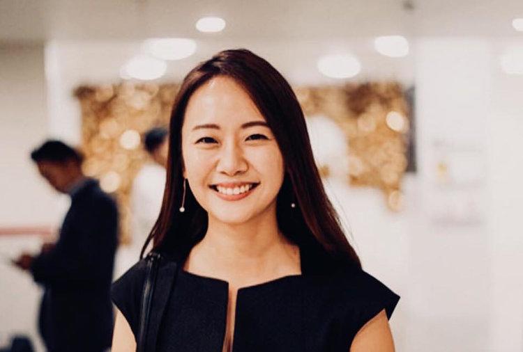 Iris Yujin Jeong.jpg