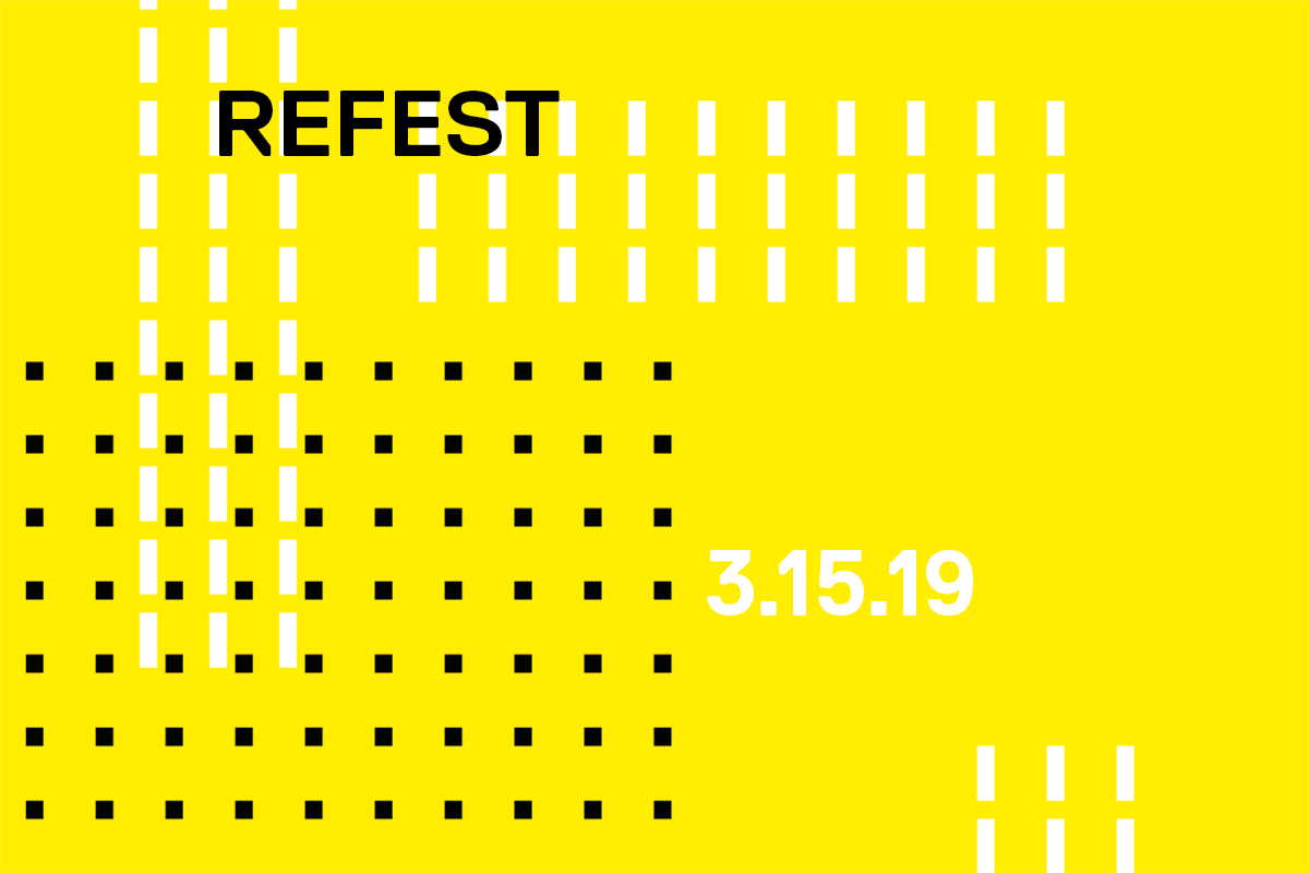 refest-event-3-15-19.png
