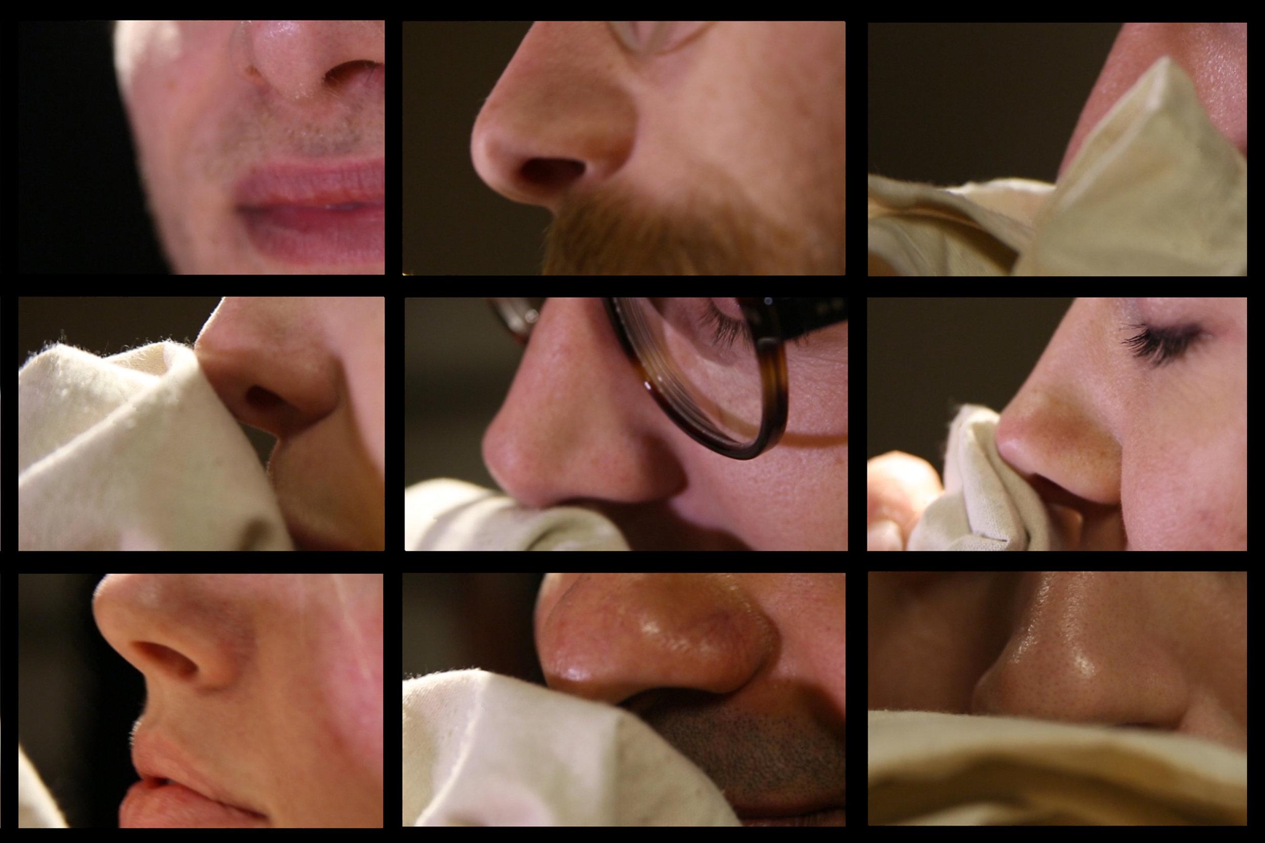 noses-3x2.jpg