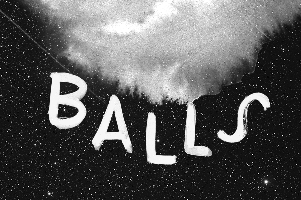 balls-email-social-post.jpg