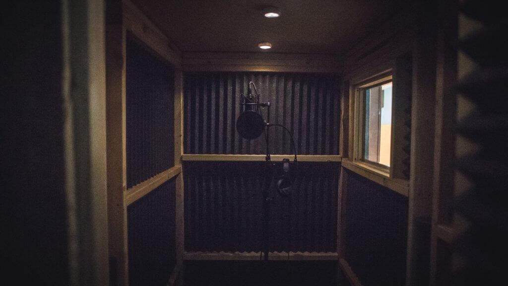 Studio-Booth.jpg