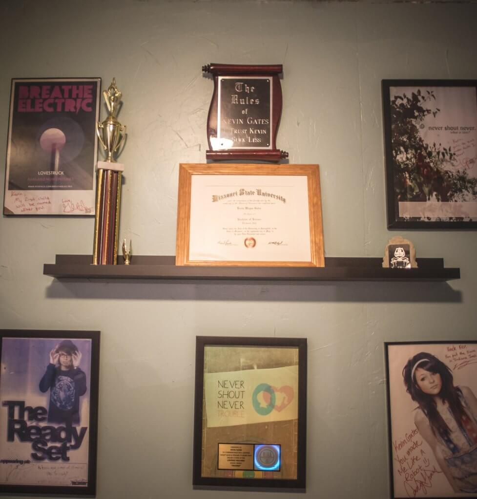 Studio-Awards.jpg