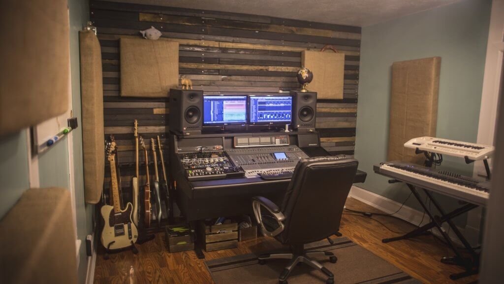 Studio-ControlRoom1.jpg