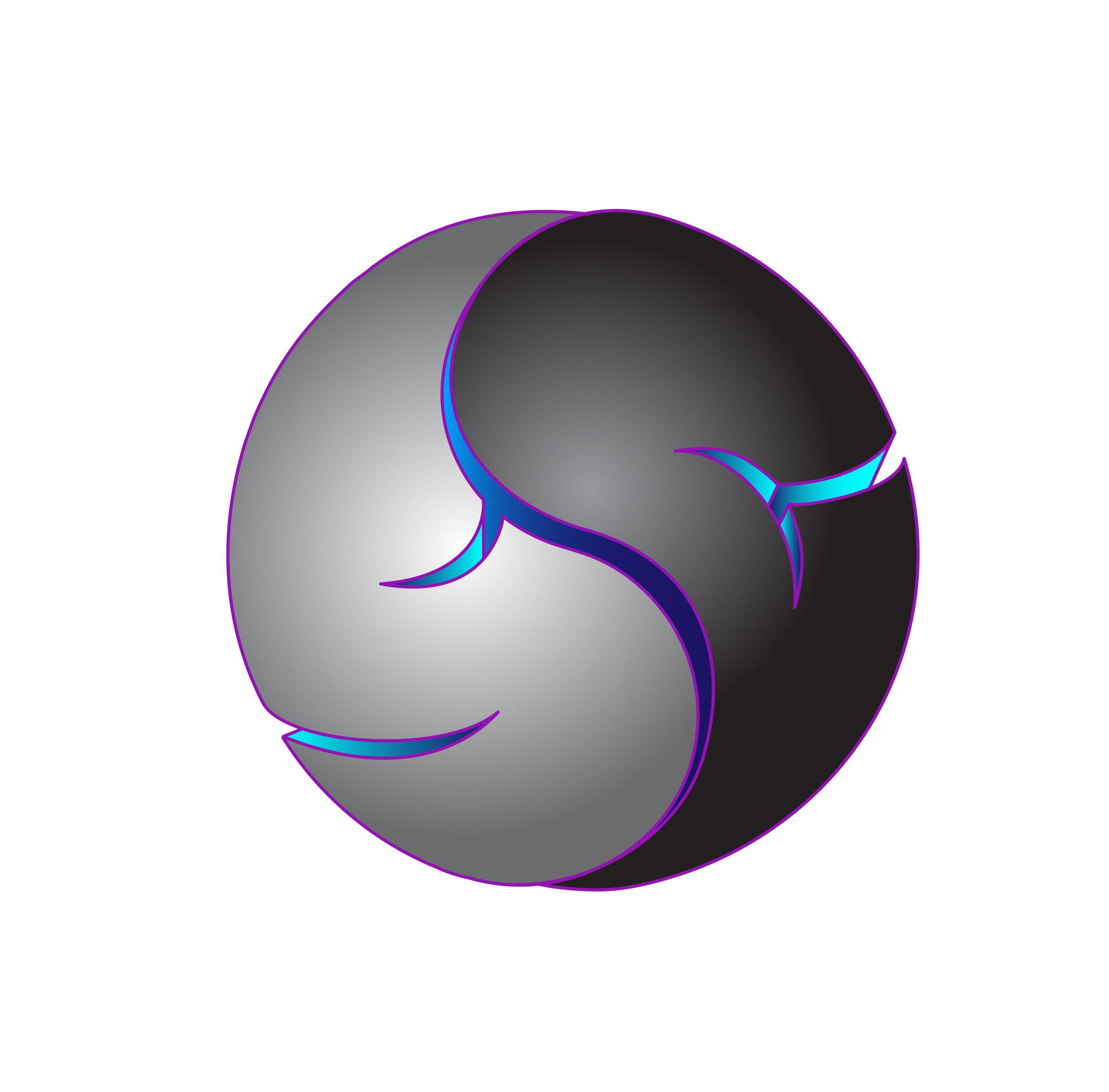 scratchy chan logo.jpg