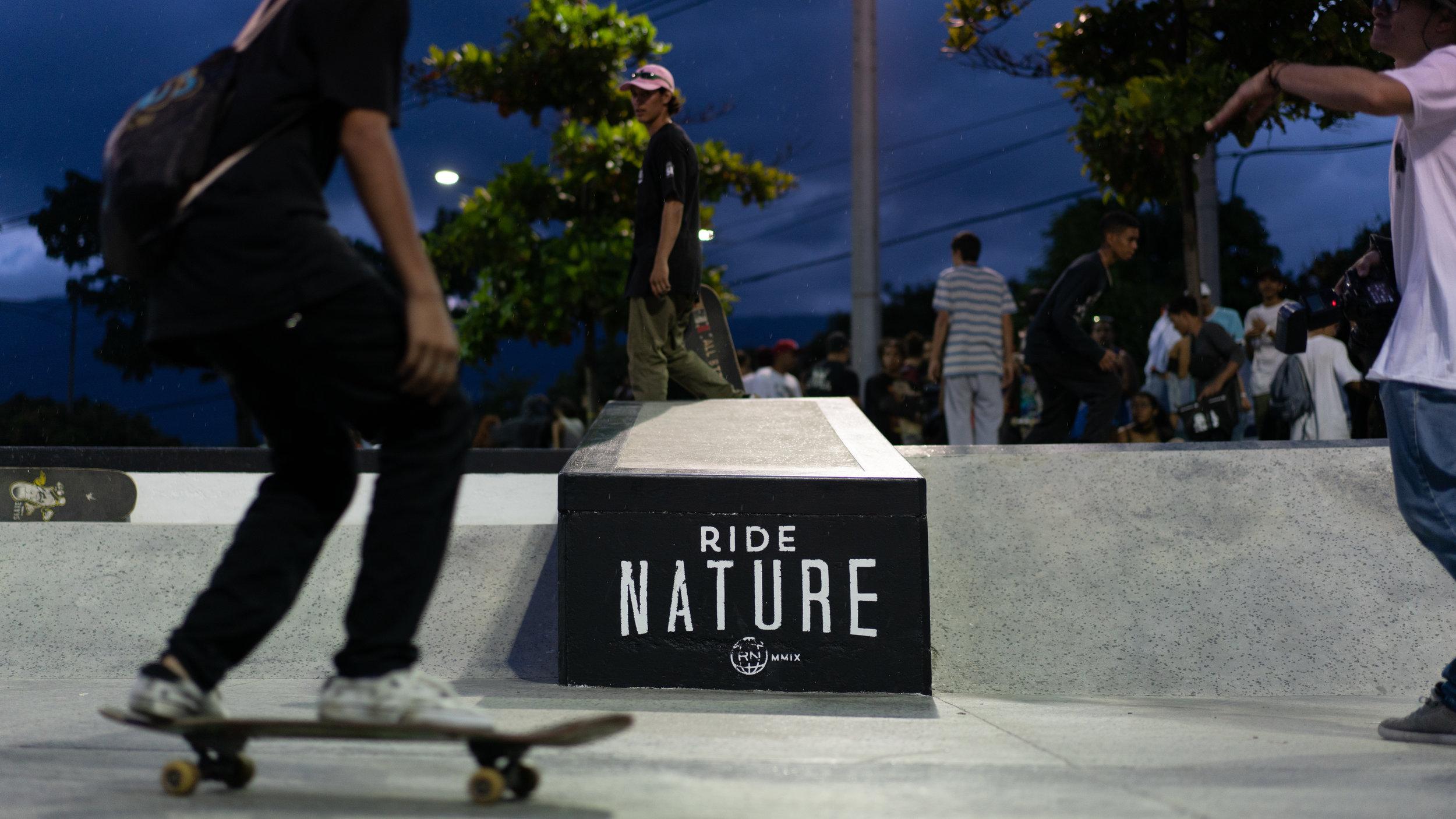 RideNature-80.jpg