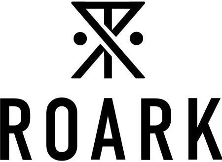 roark-logo.jpg