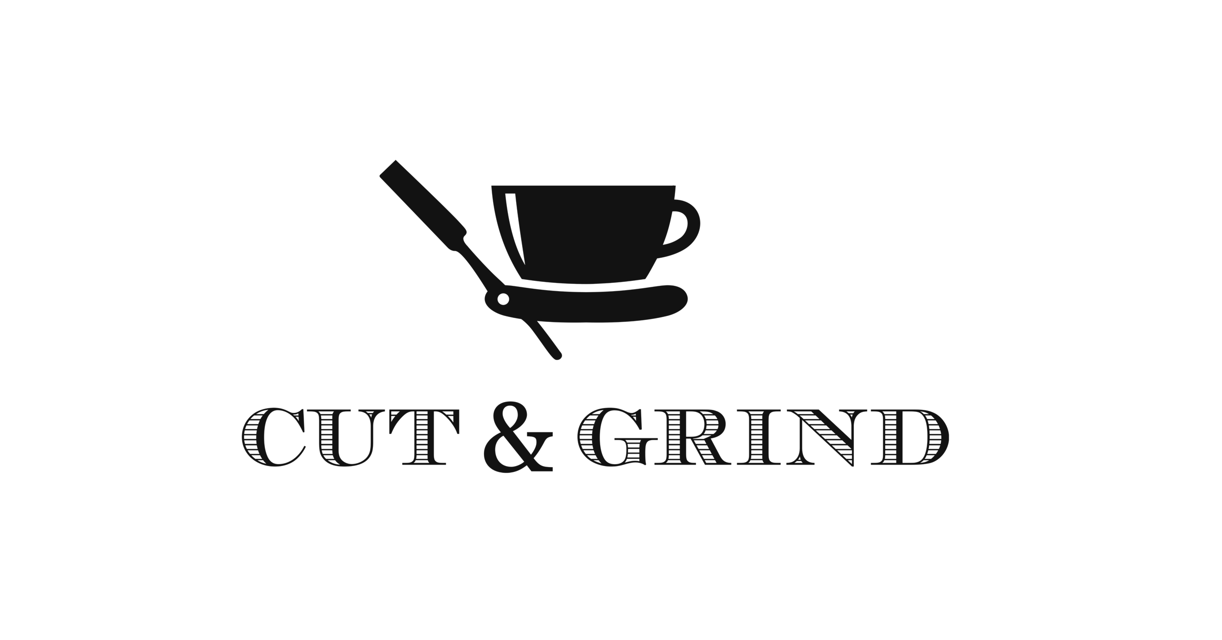 CUT_GRIND-Logo-RS.png