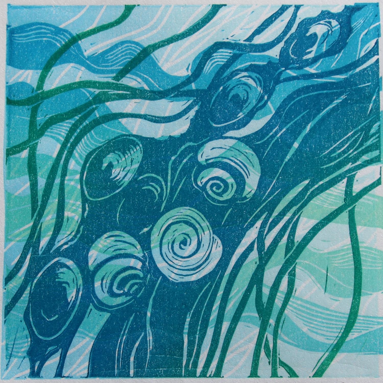 'Shoreline'