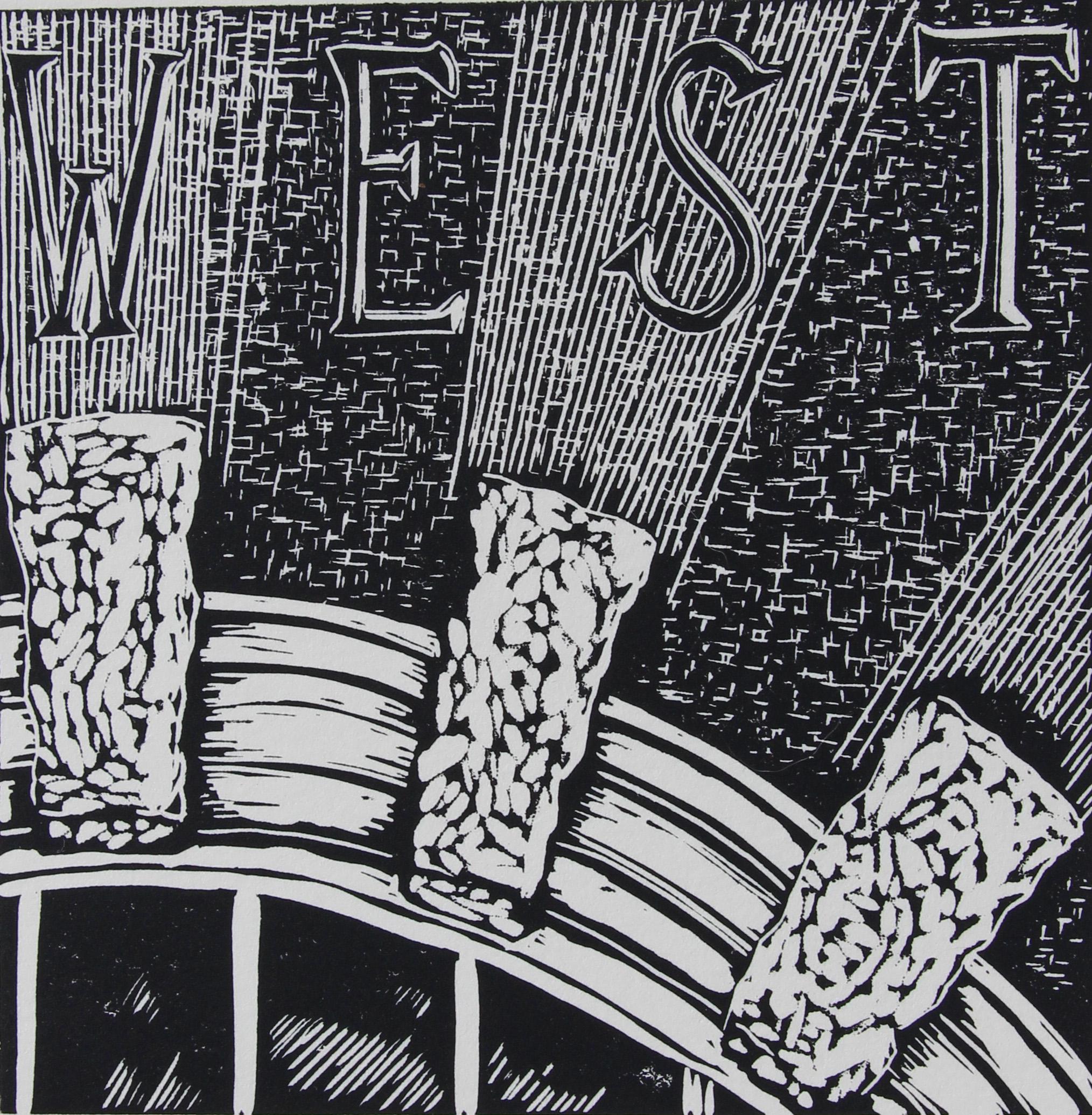 'P.O., Westport'