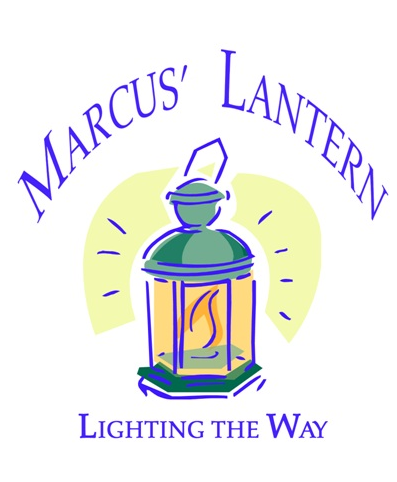 Lintern Lantern Logo.png