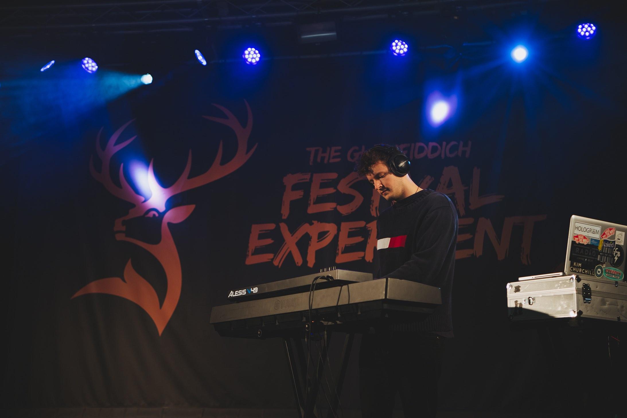 Glenfiddich_FestivalExperimentNo2_Finals_Monday_0137.jpeg