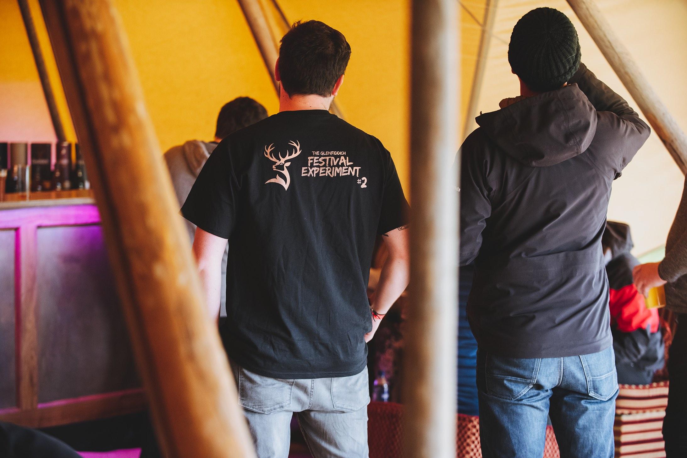 Glenfiddich_FestivalExperimentNo2_Finals_Monday_0055.jpeg