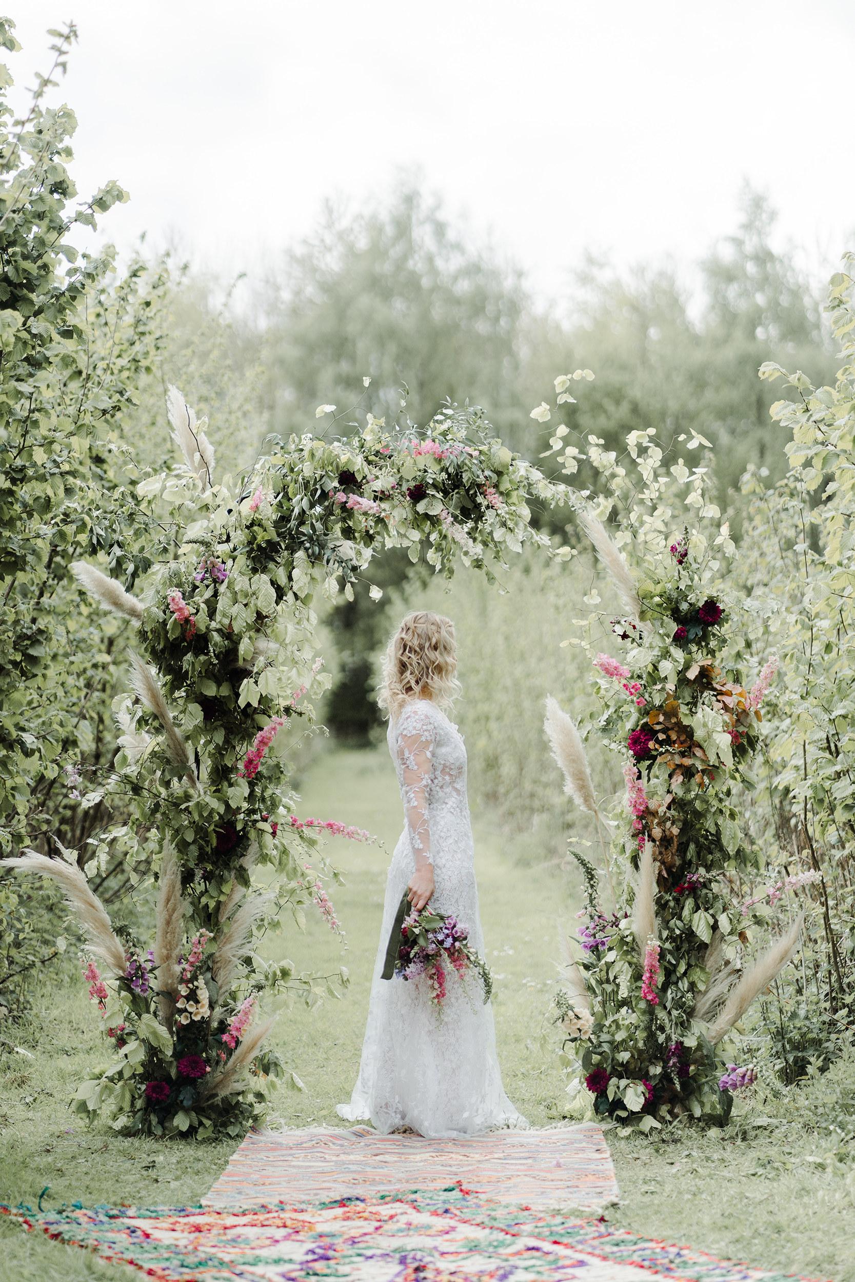 Heath Farm - Chloe Ely Photography-55.jpg