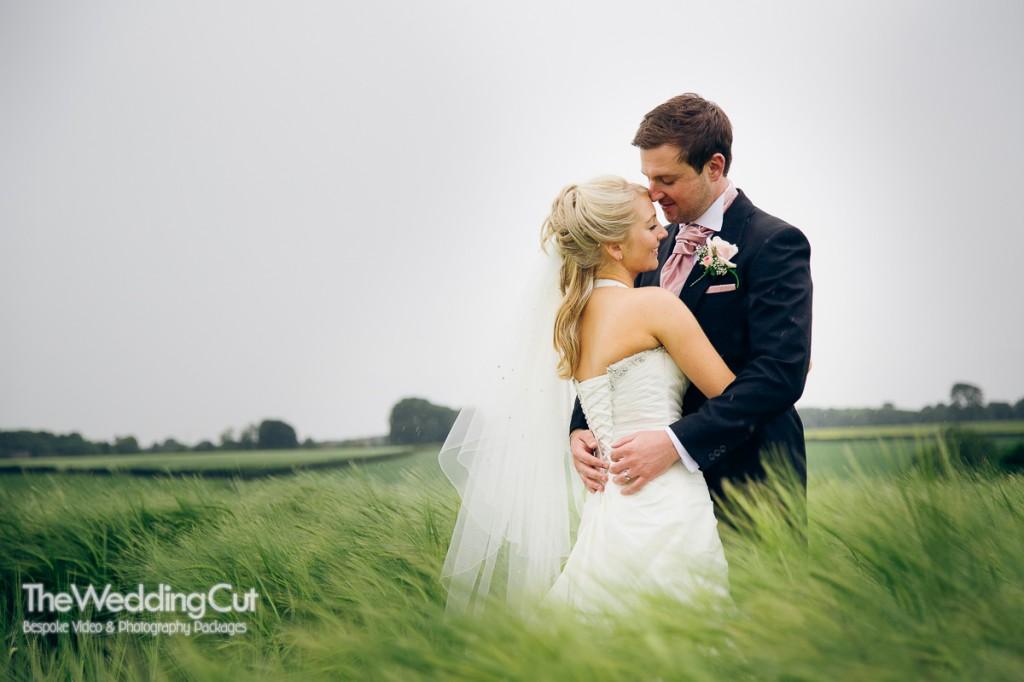 Kingscote-Barn-Wedding-Photography-3-1024x682.jpg