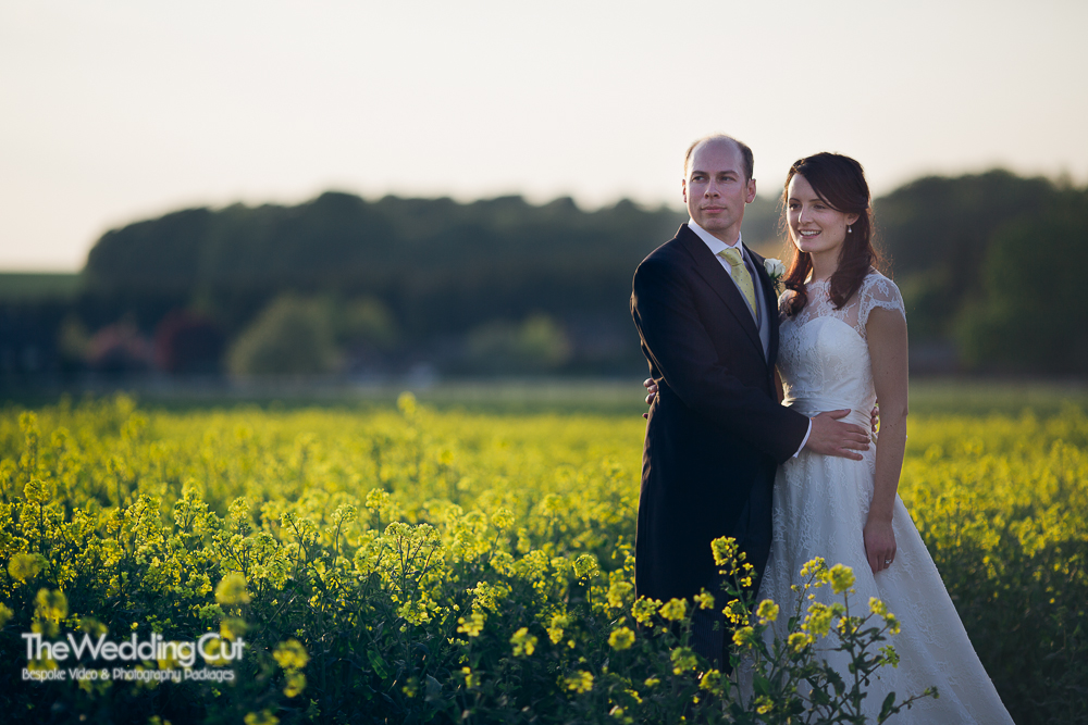 Laura-and-Gareth-24.jpg