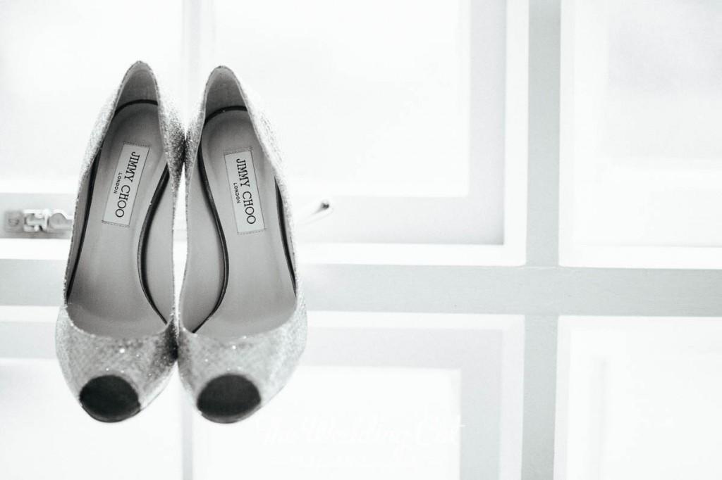 Calcot-Manor-Hotel-Wedding-8-1024x682.jpg