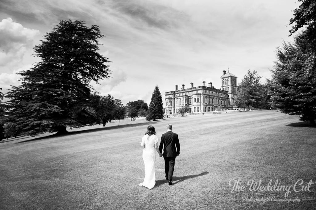 Rendcomb-College-Wedding-69-1024x683.jpg